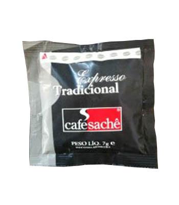 Café Sachê