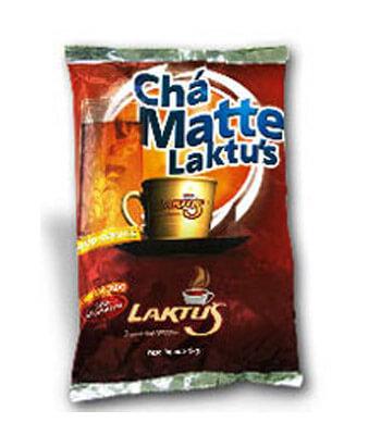 Chá Matte - Pacote de 1 KG