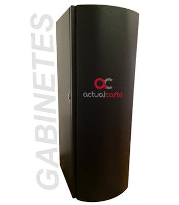 Gabinete para Máquinas de Café