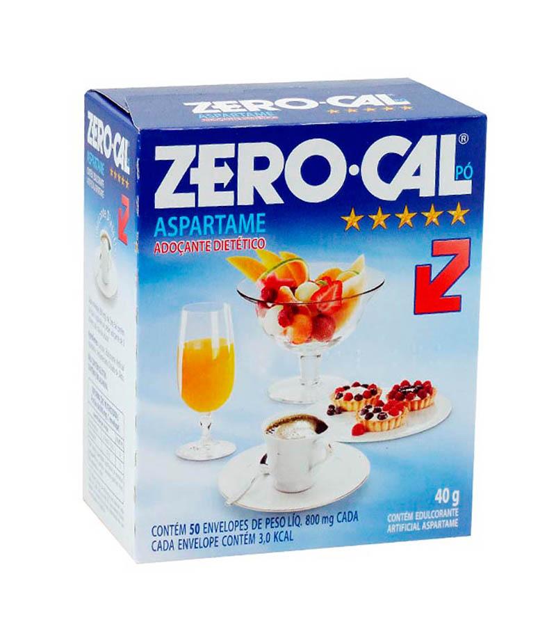 Actual Caffe